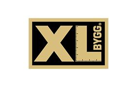 XL-Bygg